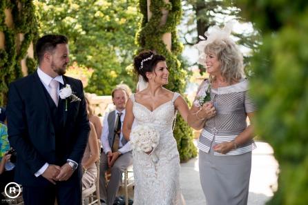 villa-balbianello-lakecomo-wedding-photos (26)