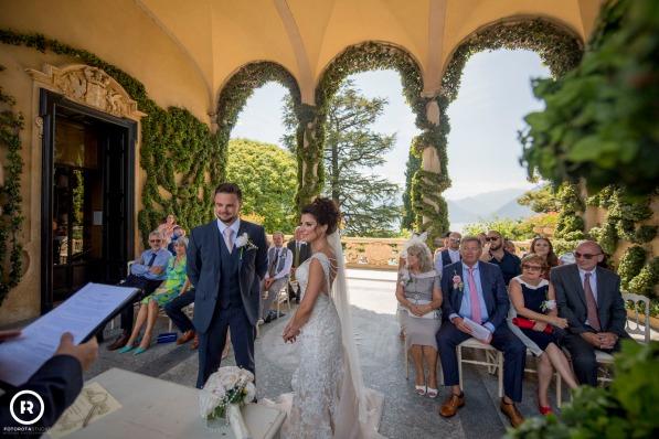 villa-balbianello-lakecomo-wedding-photos (27)