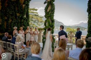 villa-balbianello-lakecomo-wedding-photos (30)