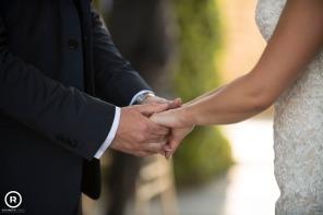 villa-balbianello-lakecomo-wedding-photos (32)