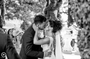 villa-balbianello-lakecomo-wedding-photos (33)