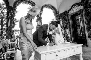 villa-balbianello-lakecomo-wedding-photos (34)