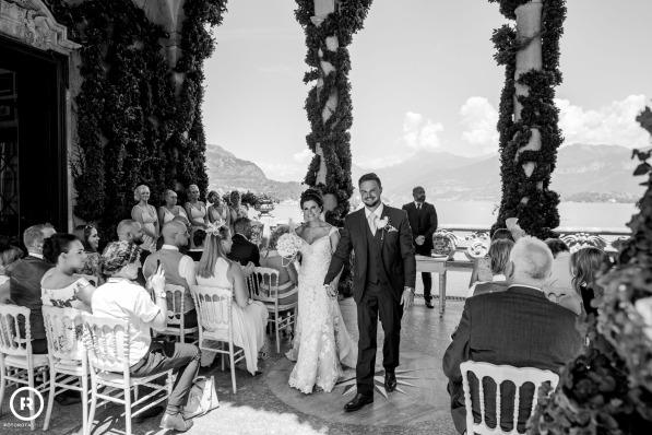 villa-balbianello-lakecomo-wedding-photos (35)