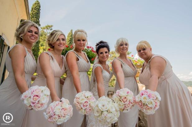 villa-balbianello-lakecomo-wedding-photos (36)