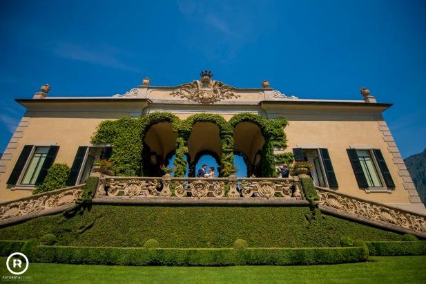 villa-balbianello-lakecomo-wedding-photos (38)