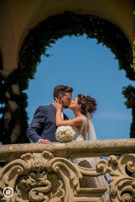 villa-balbianello-lakecomo-wedding-photos (39)