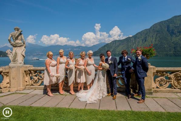 villa-balbianello-lakecomo-wedding-photos (40)