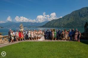 villa-balbianello-lakecomo-wedding-photos (41)