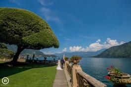 villa-balbianello-lakecomo-wedding-photos (43)