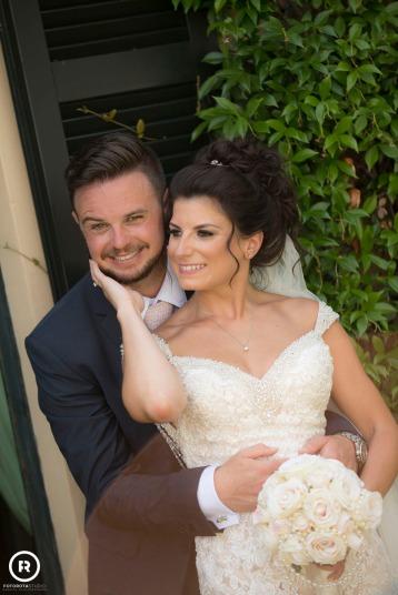 villa-balbianello-lakecomo-wedding-photos (46)