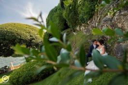 villa-balbianello-lakecomo-wedding-photos (48)