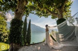 villa-balbianello-lakecomo-wedding-photos (49)