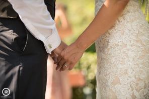 villa-balbianello-lakecomo-wedding-photos (51)