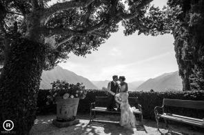 villa-balbianello-lakecomo-wedding-photos (52)