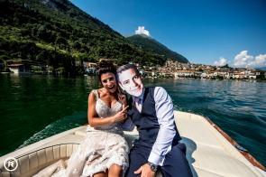 villa-balbianello-lakecomo-wedding-photos (57)