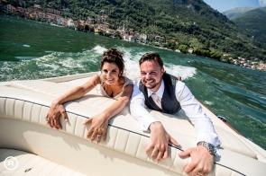 villa-balbianello-lakecomo-wedding-photos (58)