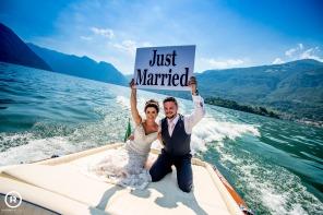 villa-balbianello-lakecomo-wedding-photos (61)