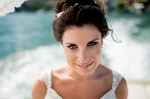 villa-balbianello-lakecomo-wedding-photos (65)