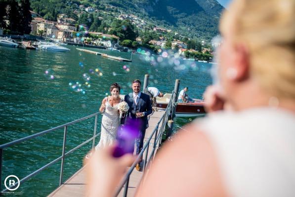 villa-balbianello-lakecomo-wedding-photos (66)