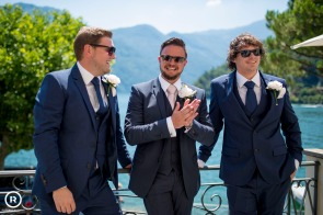 villa-balbianello-lakecomo-wedding-photos (7)