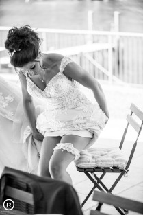 villa-balbianello-lakecomo-wedding-photos (74)