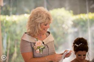 villa-balbianello-lakecomo-wedding-photos (76)