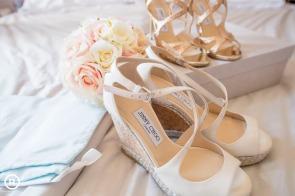 villa-balbianello-lakecomo-wedding-photos (8)