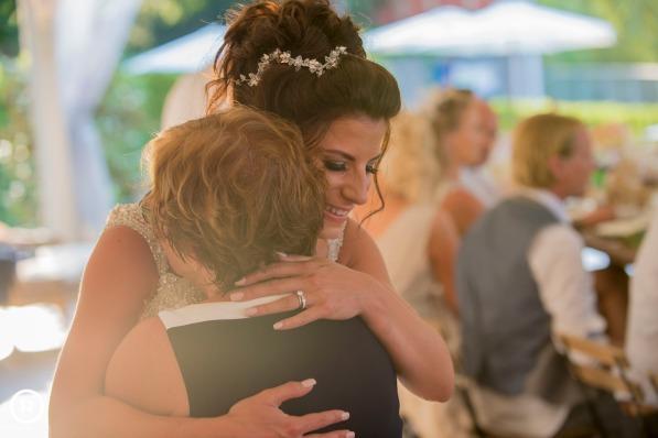 villa-balbianello-lakecomo-wedding-photos (80)