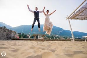 villa-balbianello-lakecomo-wedding-photos (86)