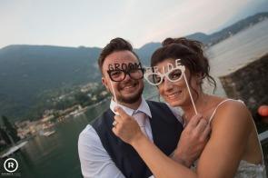 villa-balbianello-lakecomo-wedding-photos (89)