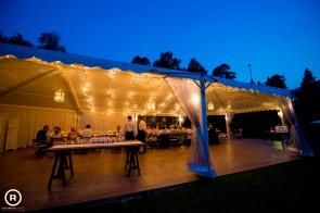villa-balbianello-lakecomo-wedding-photos (92)
