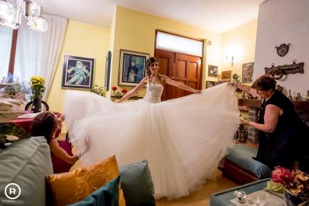 villa-cavenago-matrimonio-foto (10)