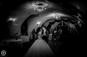 villa-cavenago-matrimonio-foto (102)