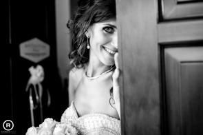 villa-cavenago-matrimonio-foto (14)