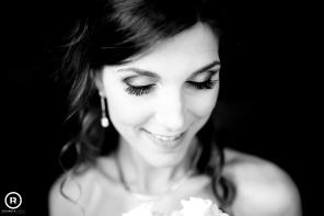 villa-cavenago-matrimonio-foto (15)