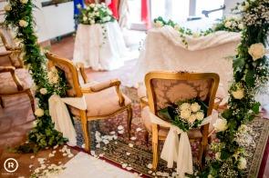villa-cavenago-matrimonio-foto (19)