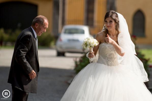 villa-cavenago-matrimonio-foto (23)