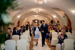 villa-cavenago-matrimonio-foto (24)