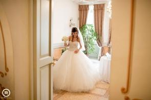 villa-cavenago-matrimonio-foto (25)