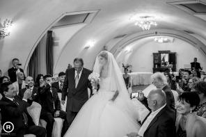villa-cavenago-matrimonio-foto (26)
