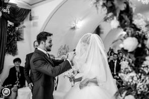 villa-cavenago-matrimonio-foto (27)