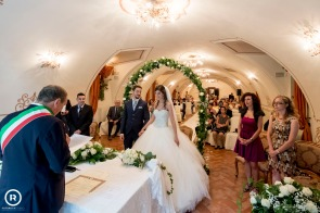 villa-cavenago-matrimonio-foto (30)