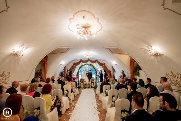 villa-cavenago-matrimonio-foto (31)