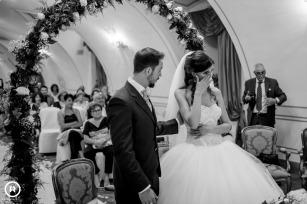 villa-cavenago-matrimonio-foto (33)