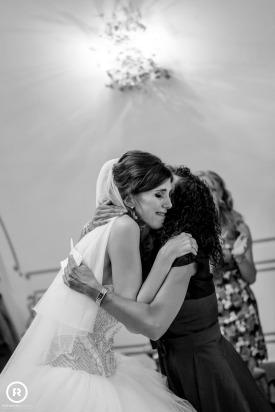 villa-cavenago-matrimonio-foto (34)