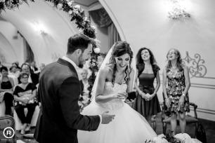 villa-cavenago-matrimonio-foto (35)