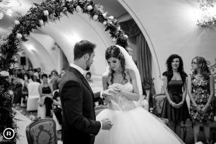 villa-cavenago-matrimonio-foto (36)