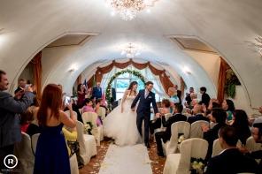 villa-cavenago-matrimonio-foto (40)