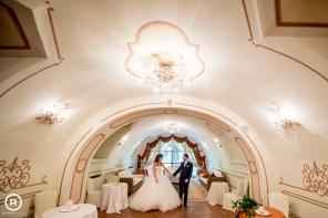 villa-cavenago-matrimonio-foto (41)