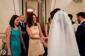 villa-cavenago-matrimonio-foto (42)